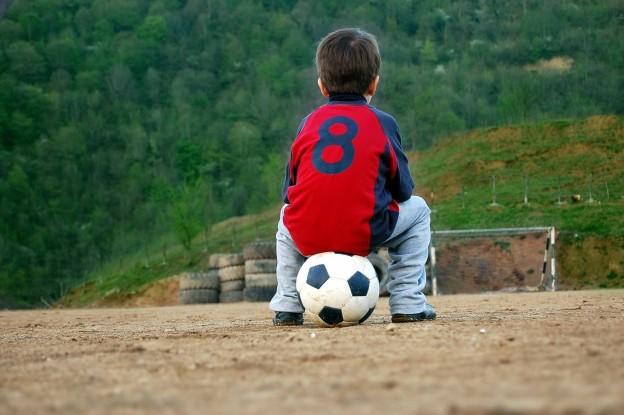 1509 Blog football-forever-1058739-1279x850