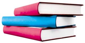 books-tiled-1427986-639x328