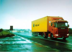 truck-1427133-639x462